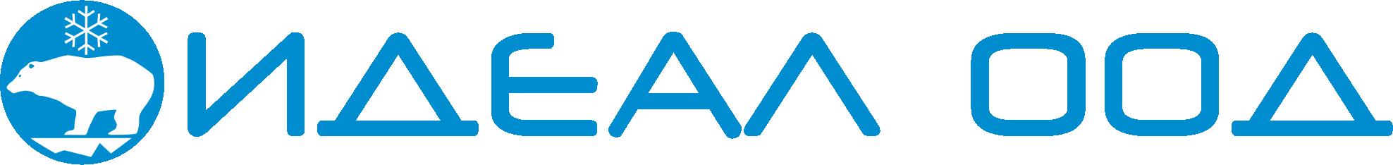 Идеал ООД Лого